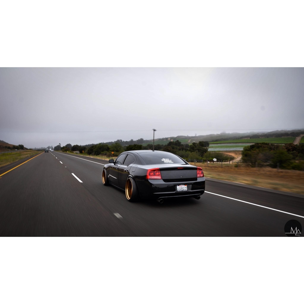 Dodge Charger Srt >> 1082597 494355080634627 771080123 o