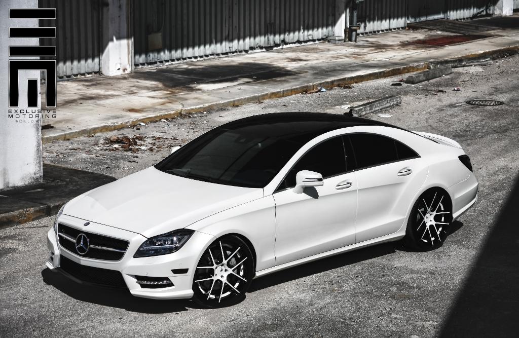 Bmts8x05 likewise 2019 Mercedes Benz moreover Passenger Cars as well Fahrzeugveredelung Mercedes Benz E Klasse W213 Interieur Belueftungsduesen Turbinenoptik Original additionally 3aa8bad8 549f 4696 90db A6c200d649f1. on mercedes benz cla class