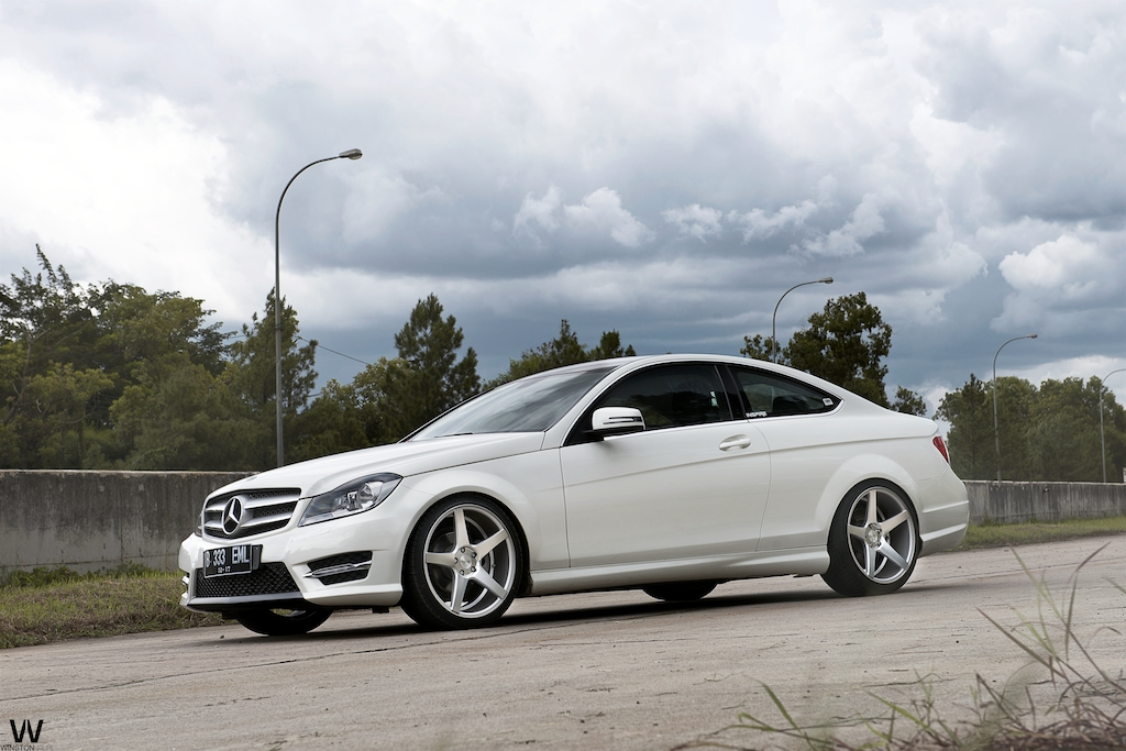 wanted cla45 amg in socal for special sponsorship on wheels. Black Bedroom Furniture Sets. Home Design Ideas