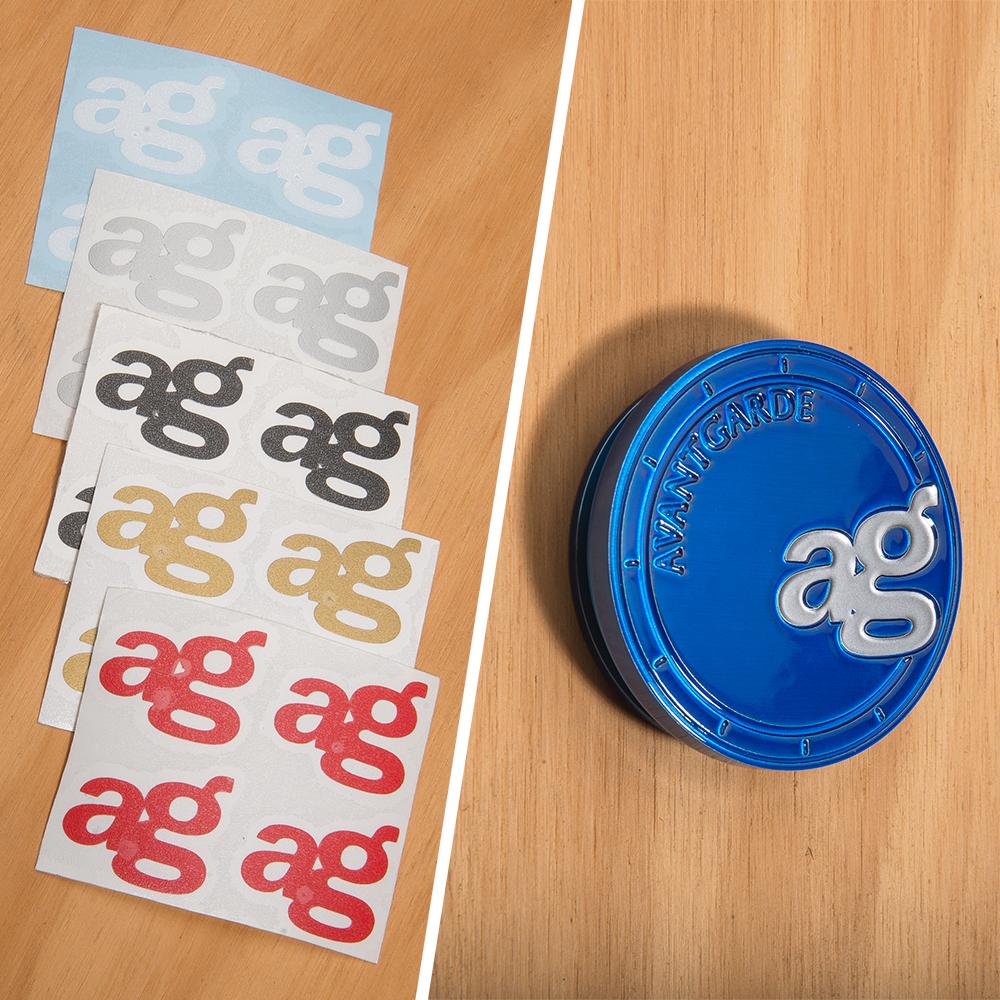 AG-Vinyl-for-Center-Caps_original
