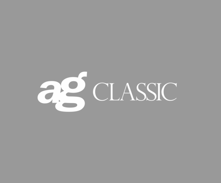 AG_CLASSIC_FINISHES_BUTTON