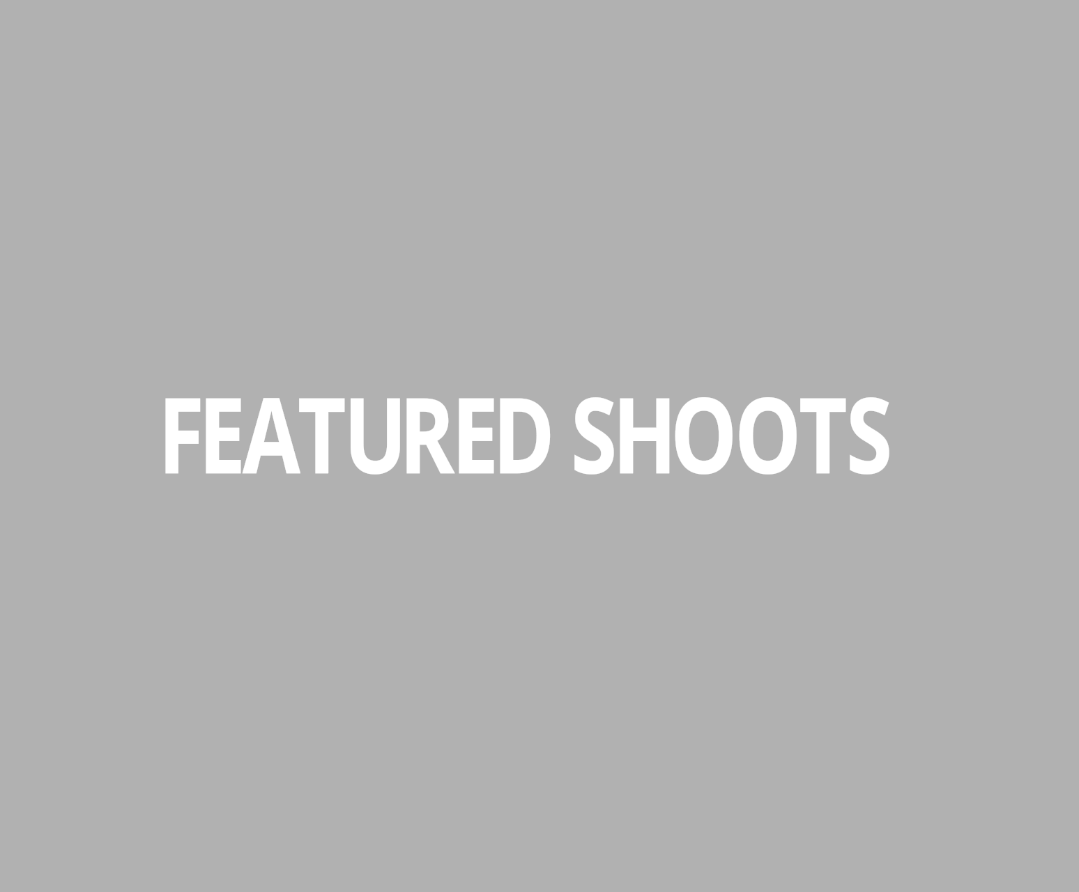 FEATURED_SHOOTS