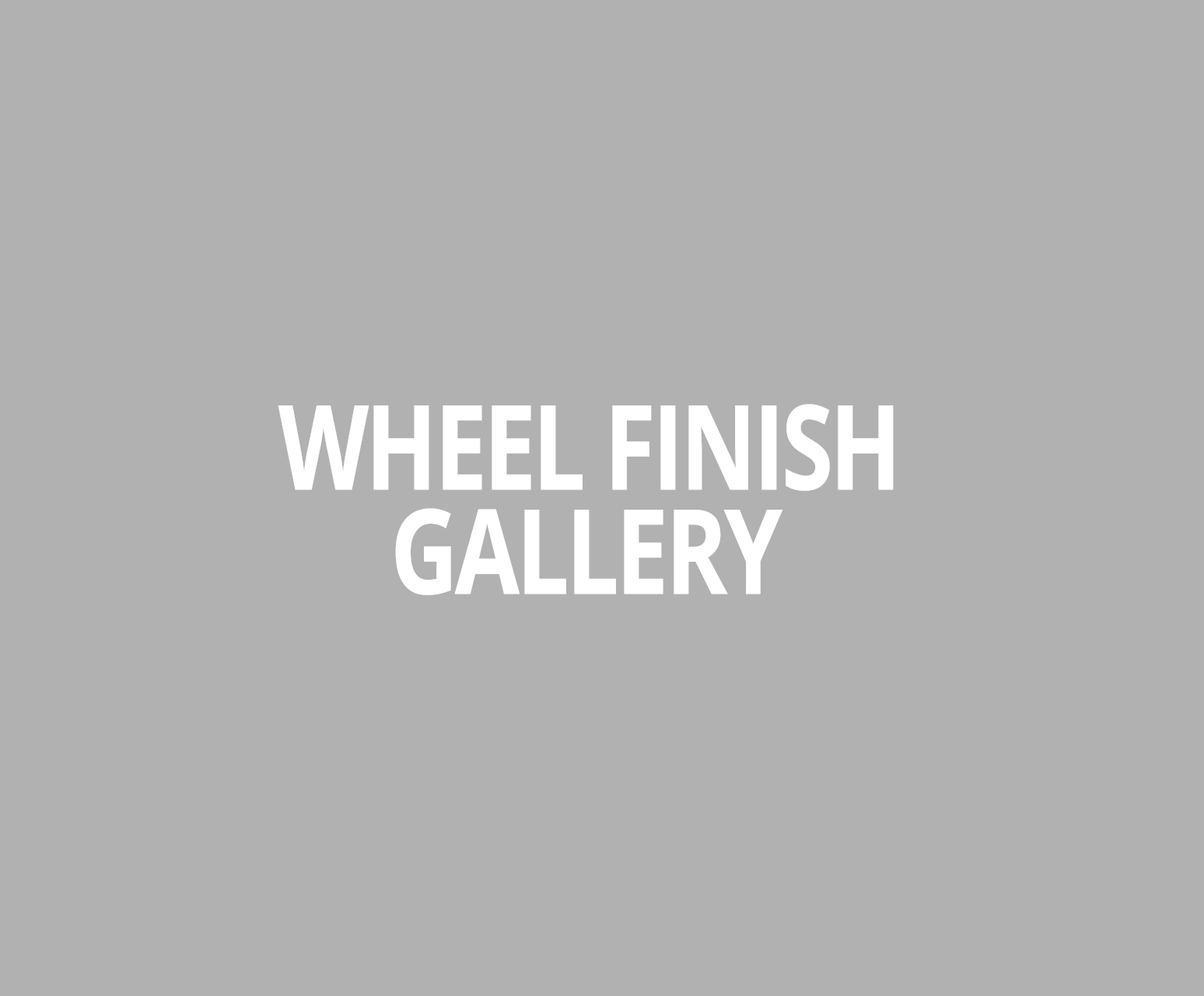 WHEEL-FINISH-GALLERY