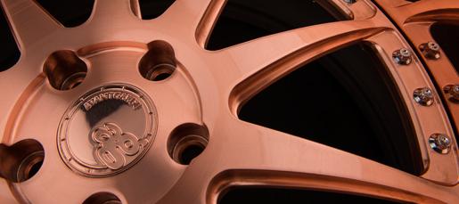 ag_f120_brushed_copper