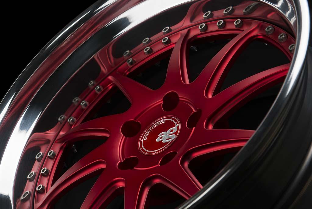 ag_f121_velvet_red