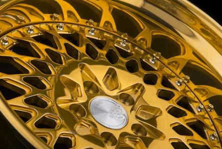 ag_f140_brushed_gold