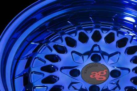 ag_f144_blue_2