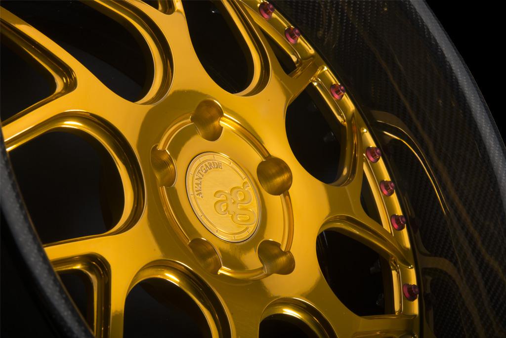 ag_f211_gold_carbon_fiber