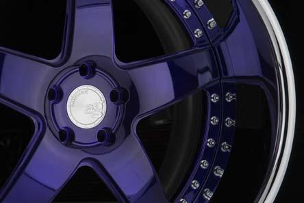 ag_f230_purple