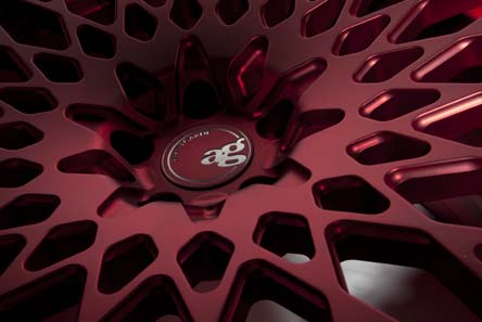 ag_f340_velvet_red1