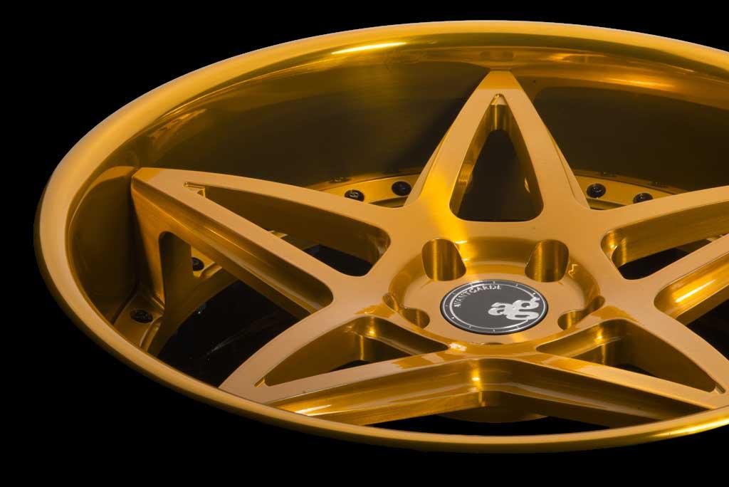 ag_f432_gold