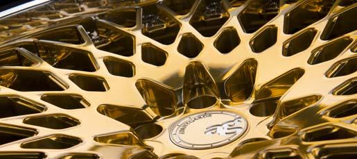 ag_f440_gold