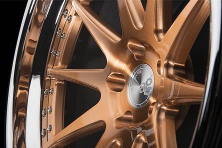 ag_f520_brushed_copper