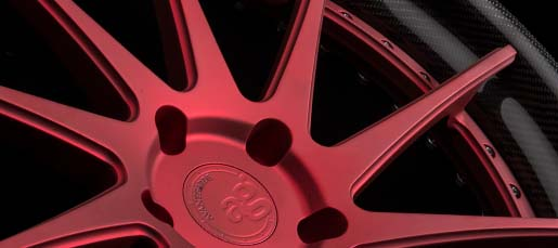 ag_f521_velvet_red_carbon_fiber