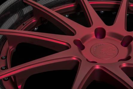 ag_f521_velvet_red_carbon_fiber_1