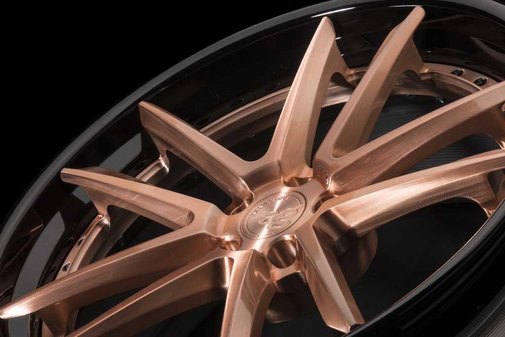 ag_f531_brushed_copper