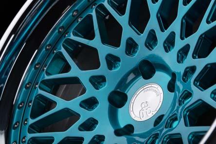 ag_f541_brushed_turquoise