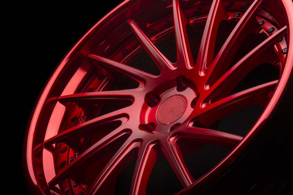 ag_f551_velvet_red