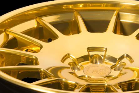 ag_f562_gold