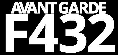 avant_garde_F432_banner