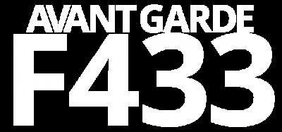 avant_garde_F433_banner