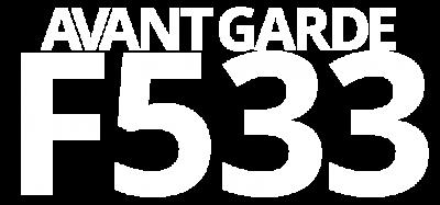 avant_garde_F533_banner