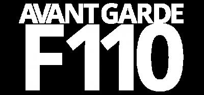 avant_garde_f110_banner