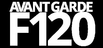 avant_garde_f120_banner