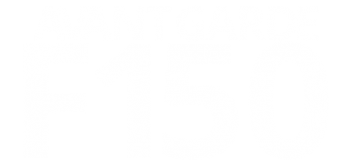 avant_garde_f150_banner