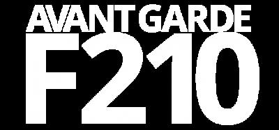 avant_garde_f210_banner