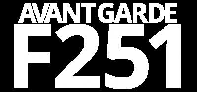 avant_garde_f251_banner