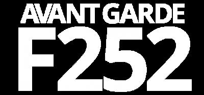avant_garde_f252_banner
