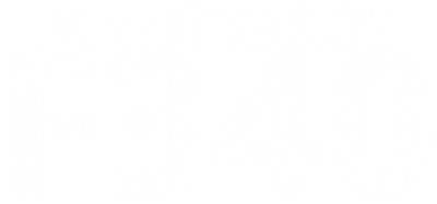 avant_garde_f340_banner