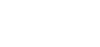avant_garde_f342_banner