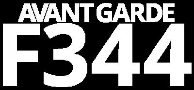 avant_garde_f344_banner