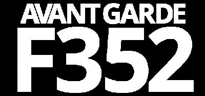 avant_garde_f352_banner