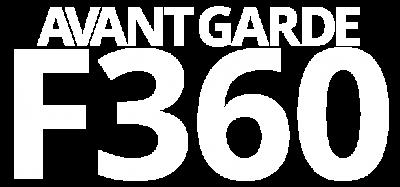 avant_garde_f360_banner
