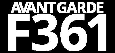 avant_garde_f361_banner