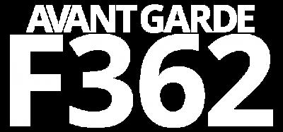 avant_garde_f362_banner
