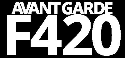 avant_garde_f420_banner