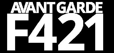 avant_garde_f421_banner