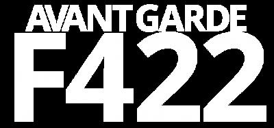 avant_garde_f422_banner