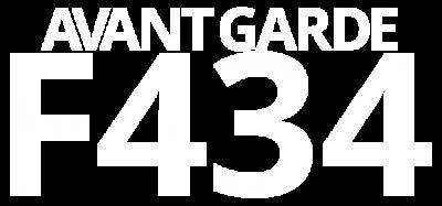 avant_garde_f434_banner