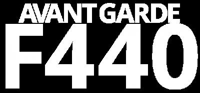 avant_garde_f440_banner