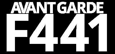 avant_garde_f441_banner