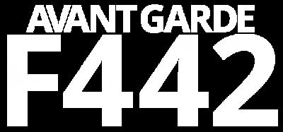avant_garde_f442_banner
