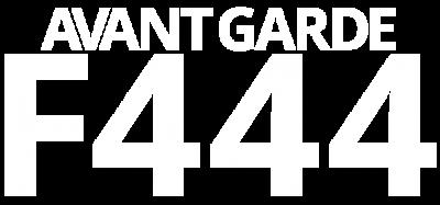 avant_garde_f444_banner