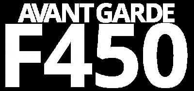avant_garde_f450_banner