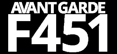 avant_garde_f451_banner