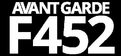 avant_garde_f452_banner